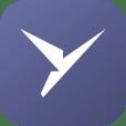 Youth app